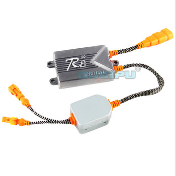 Best Price R8 55W 9006 Hid Ballast Replacement Xenon For Halogen Lights Wikipedia