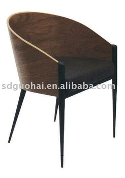 wooden cafe chair buy cafe tables and chairs wood cafe chair