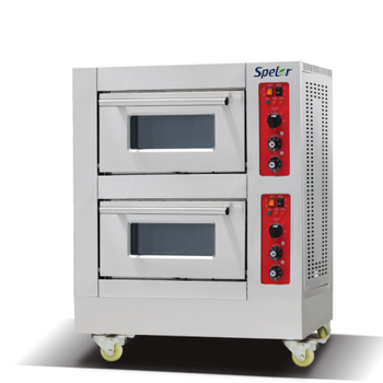 High Quality Baking Tunnel Oven For Bread And Cake,Bread Oven For Baking