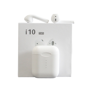 Wireless Support, Wireless Support Suppliers and