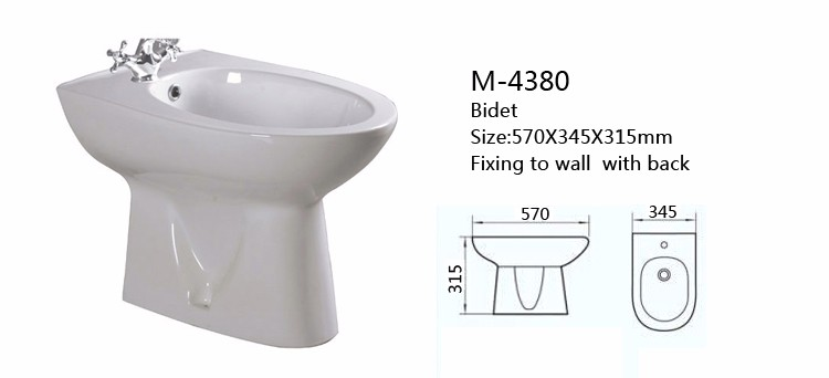 Toilet bowl cera toilet sanitary fittings toilet bidet price