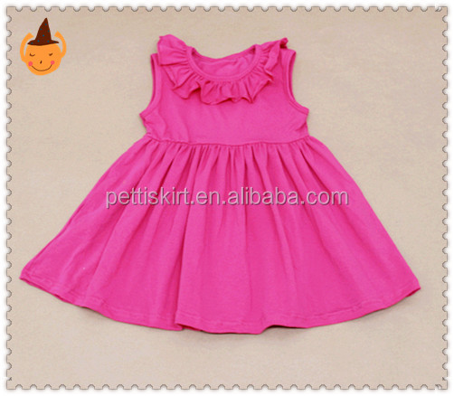 Baby Girl Clothes Designs For Summer Designer Cut Sleeves Suits ...