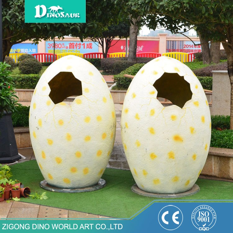 Funny Attractive High Simulation Hatching Dinosaur Egg Toy