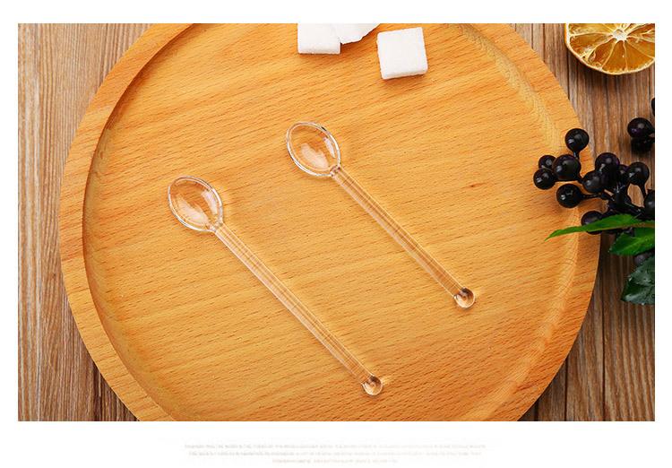 glass-spoon-borosilicate.jpg