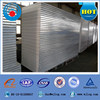 Hot Sell Roofing Materials Eps Sandwich Roof Panel Insulated Sandwich Panels