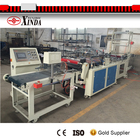 zip bag machinery