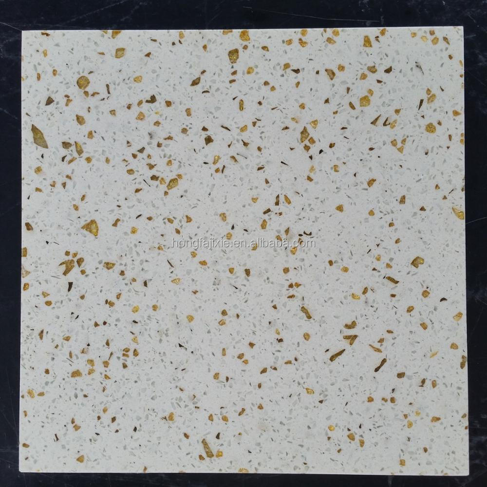 Unusual 13X13 Floor Tile Big 24X24 Ceiling Tiles Solid 2X2 Ceramic Floor Tile 2X4 Ceiling Tiles Cheap Young 2X4 Suspended Ceiling Tiles Brown3 X 12 Subway Tile Buy Cheap China Man Made Quartz Tile Products, Find China Man Made ..
