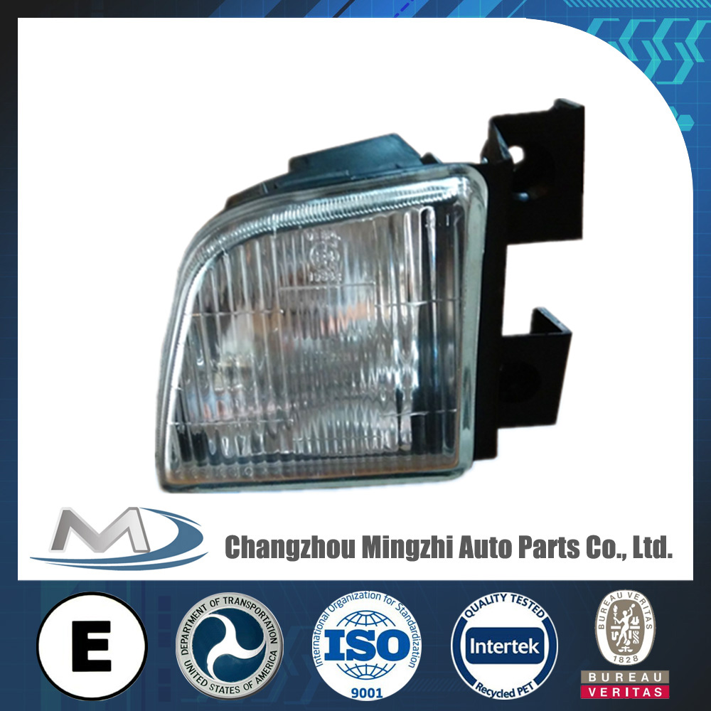 97 FOG LAMP DEPO:212-2014 for Toyota Auto Lighting System HC-C-5600090