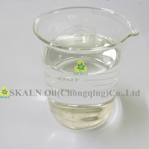 SKALN Industrial Main Shaft Lube Oil For Textile Machine and Circulatory System