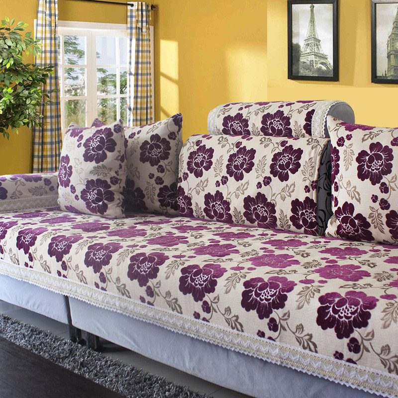 Incredible Sofa Set Covers Online Home And Textiles Gmtry Best Dining Table And Chair Ideas Images Gmtryco