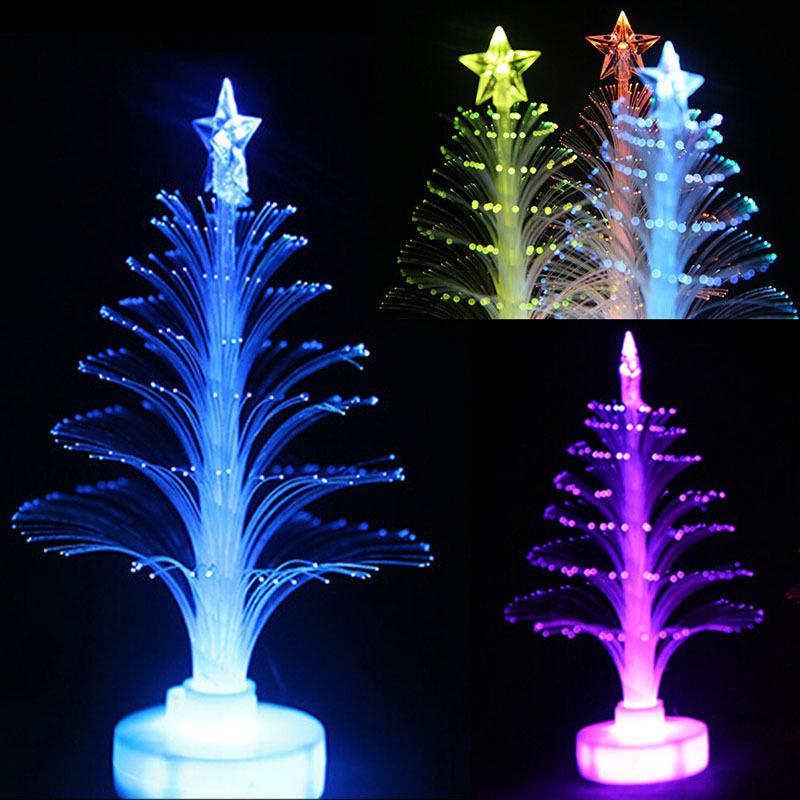 12v christmas tree