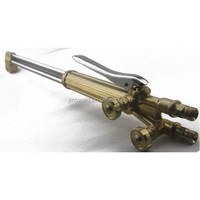 HIGH QUALITY GAS CUTTING TORCH FOR WELDING
