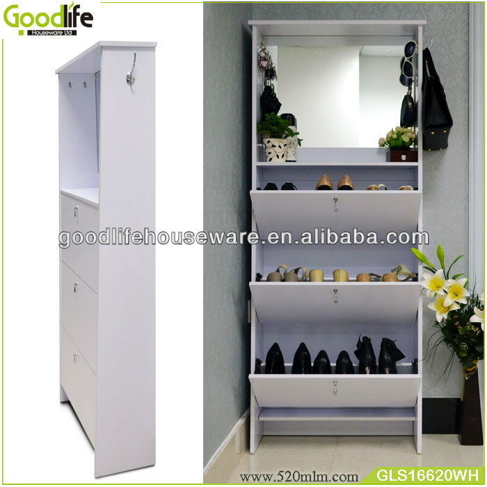 Shoe Cabinet Australia, Shoe Cabinet Australia Suppliers And Manufacturers  At Alibaba.com Part 59
