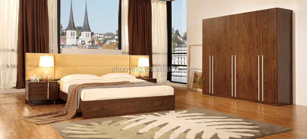 Modern Bedroom Furniture Egypt Prices With Best King Size