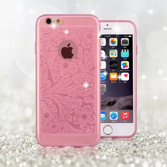Tpu Case For Iphone 6s,Cellphone Covers For Iphone 6 6s,For Iphone ...