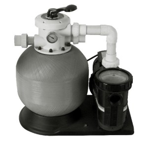 hayward pool filters house sand filter combo filter