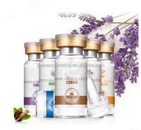 Snail Anti Aging Whitening Serum for skin care