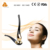 Mini 24K golden spoon eye massager facial massager beauty massager