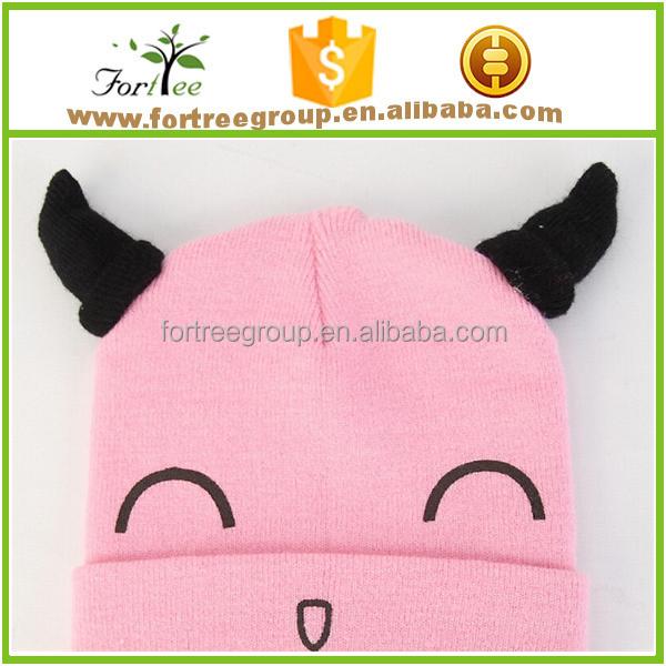 Venta al por mayor patrones para tejer sombrero bebé-Compre online ...