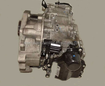 Seven Speed Dsg Dq200 0am Gearbox Transmission Parts Assy - Buy  Transmission Parts Assy,0am Gearbox,Seven Speed Dsg Product on Alibaba com