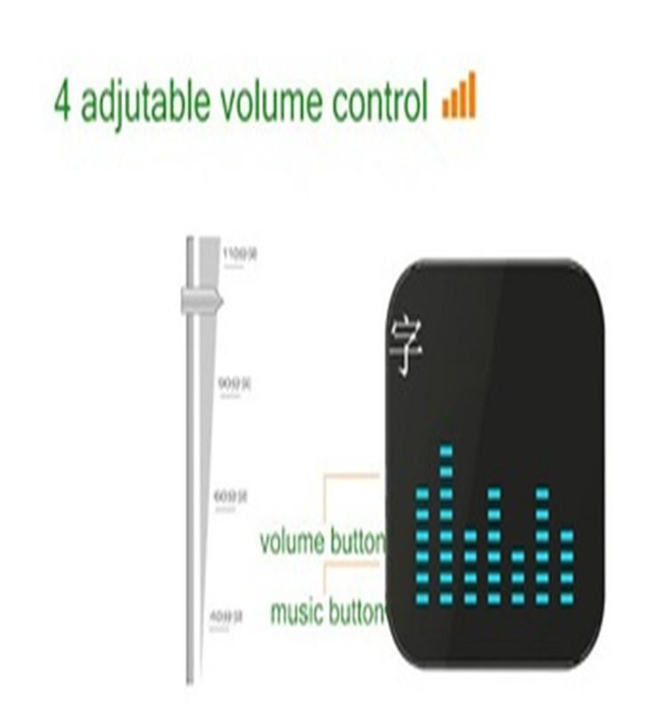 Звон колокольчика звук mp3 скачать бесплатно