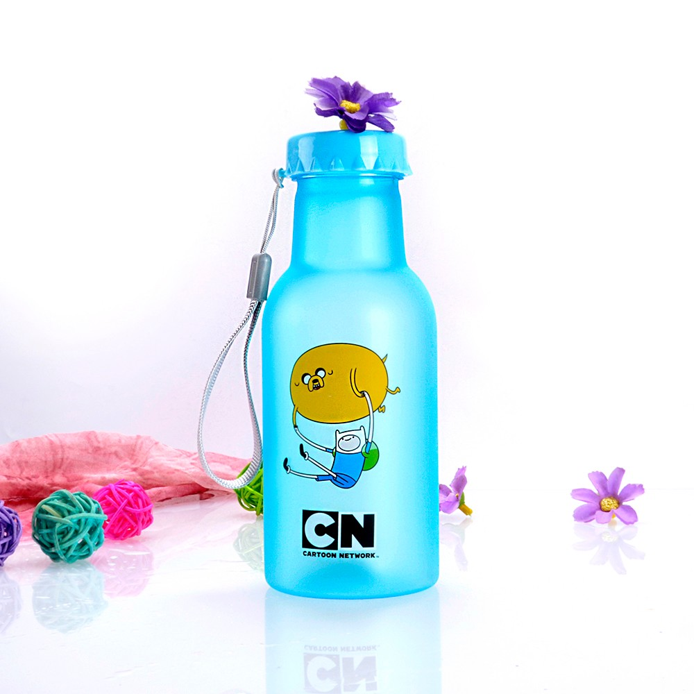 39 photos and inspiration empty plastic bottles crafts for Empty bottle craft
