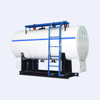 China best  brands industrial electric hot water boilers manufacturers for hotel