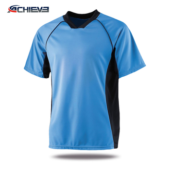 2018 Custom sublimated Cricket jerseys,sports t shirt designs cricket jersey
