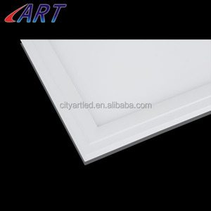 18W cob 300 300 mm 600 600mm led panel light , shenzhen CE RoHS led panel light , led panel light King