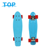 /product-detail/2018-new-top-quality-new-style-complete-skateboard-cheap-price-mini-fish-cruiser-skateboard-for-beginner-60815440117.html