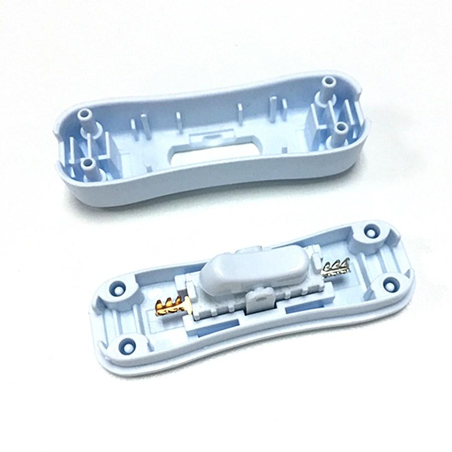 7 Pole Fused Junction Box Austin Box Wiring Diagram ODICIS