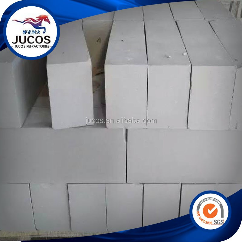 Easy To Clean Acid Resistance Brick For Swage Treatment,Acid ...