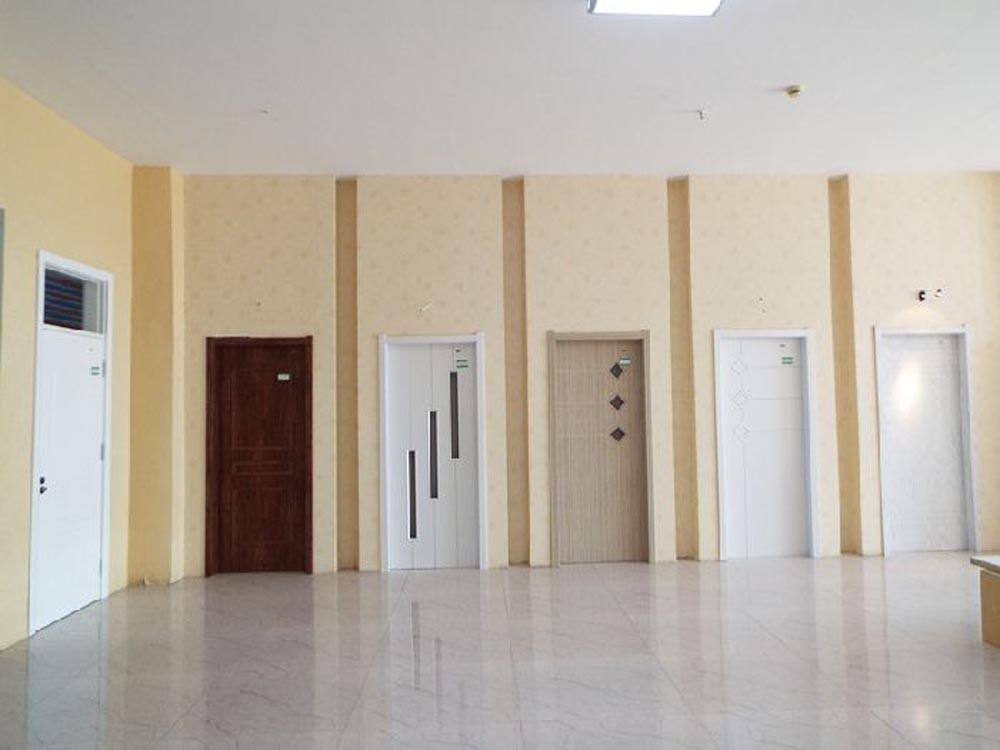 2017 new style main indian door designs double doors buy for Main door design indian style