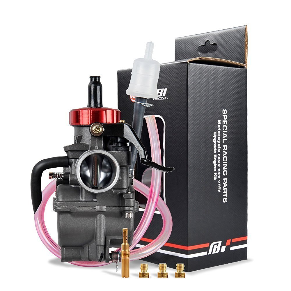 Cheap Gy6 Jet Kit, find Gy6 Jet Kit deals on line at Alibaba com