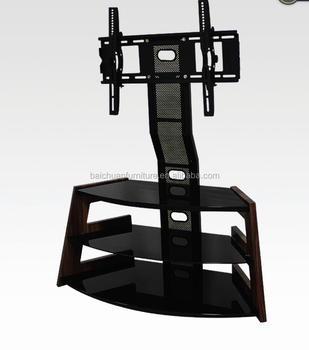 Beste Verkauf Wohnzimmer Möbel Moderne Lcd Tv Wand Mdf Holz Tv Schrank  Designs,Bilder Von Tv Schrank Mit Schaufenster - Buy Tv Schrank,Tv Schrank  Mit ...