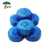 50g*5 solid toilet bowl toilet cleaner balls air freshener with Strong antibacterial effective