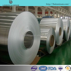 Jumbo Plate, Jumbo Plate Suppliers and Manufacturers at