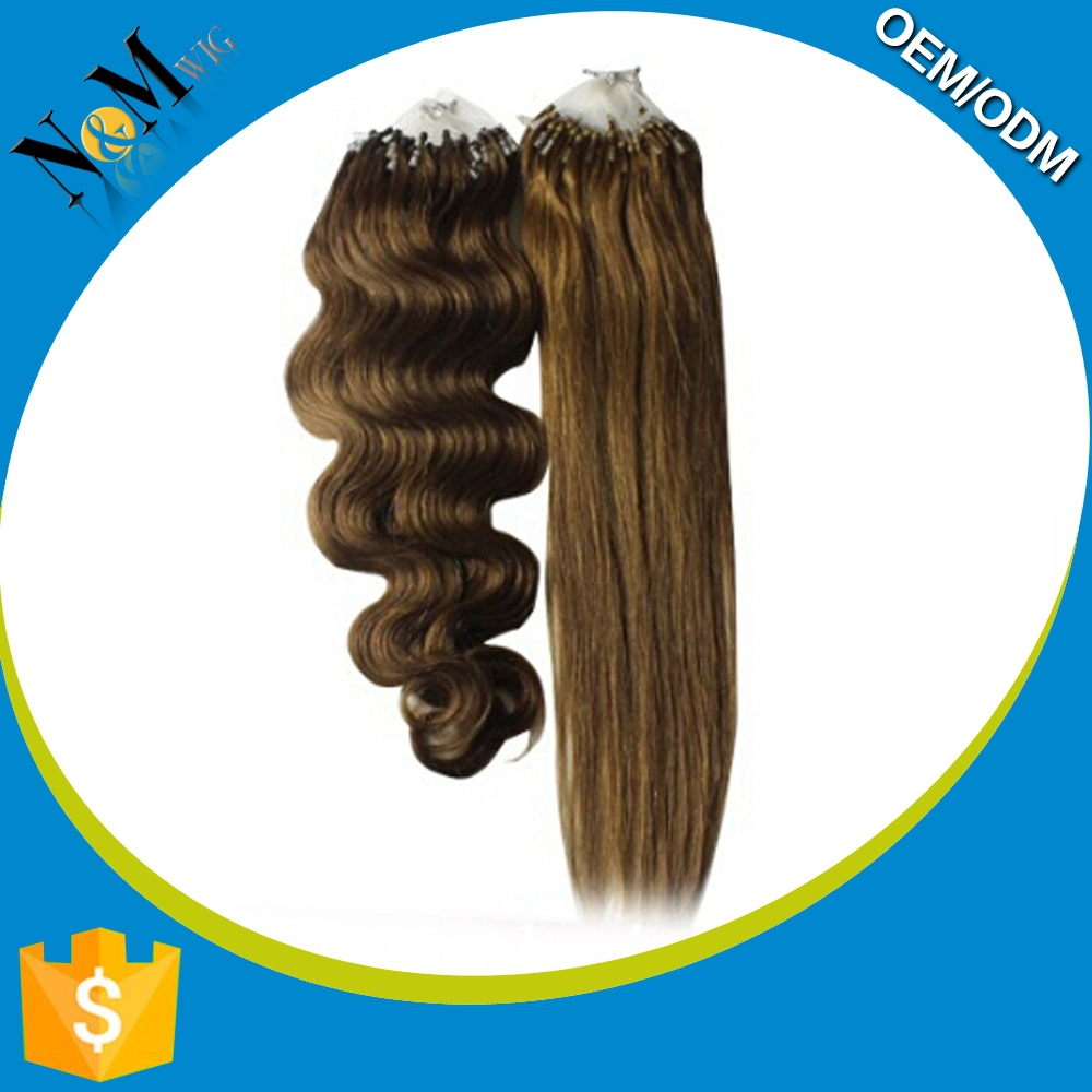 Hair Extensions Bangkok Hair Extensions Bangkok Suppliers And