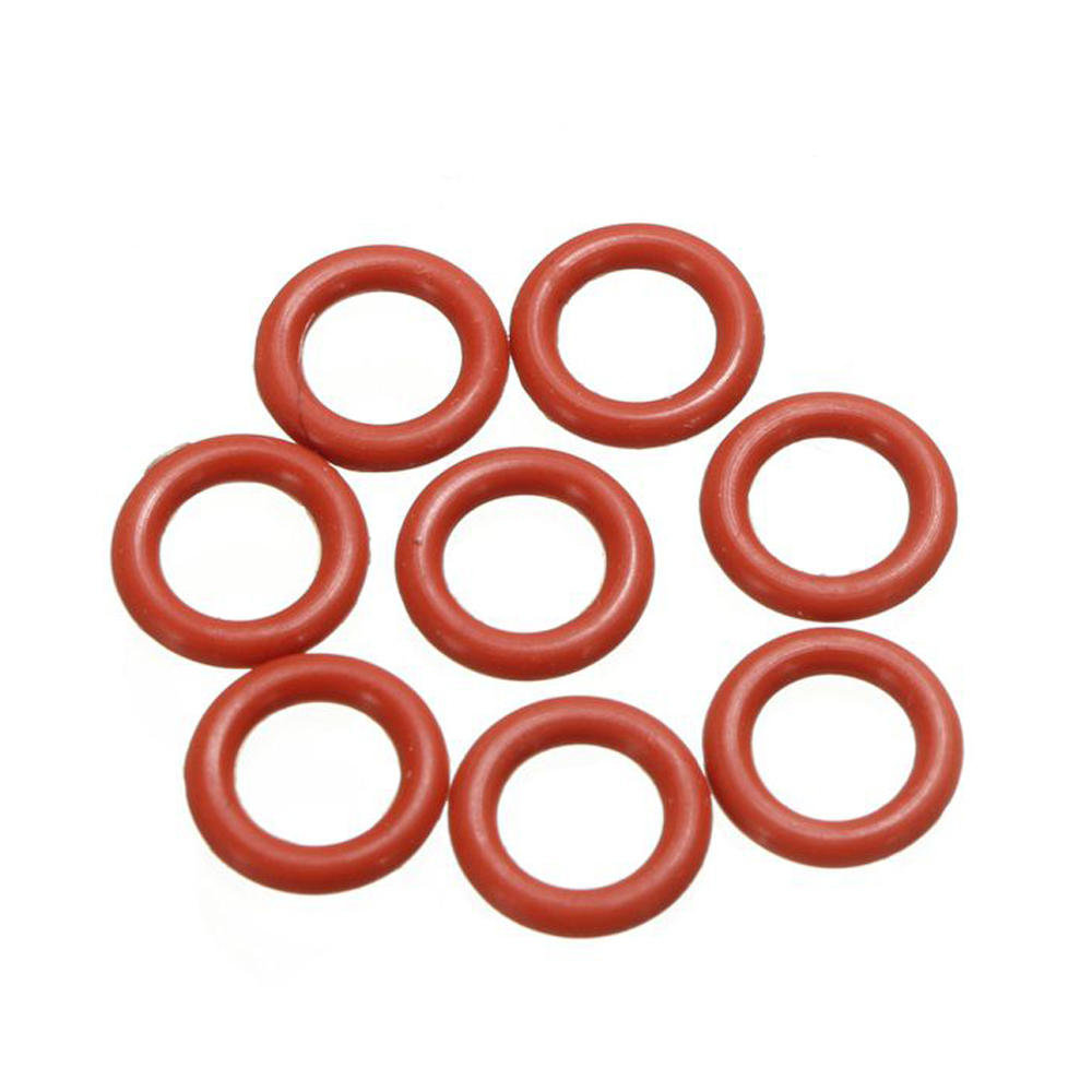 All rubberen extra large o rings