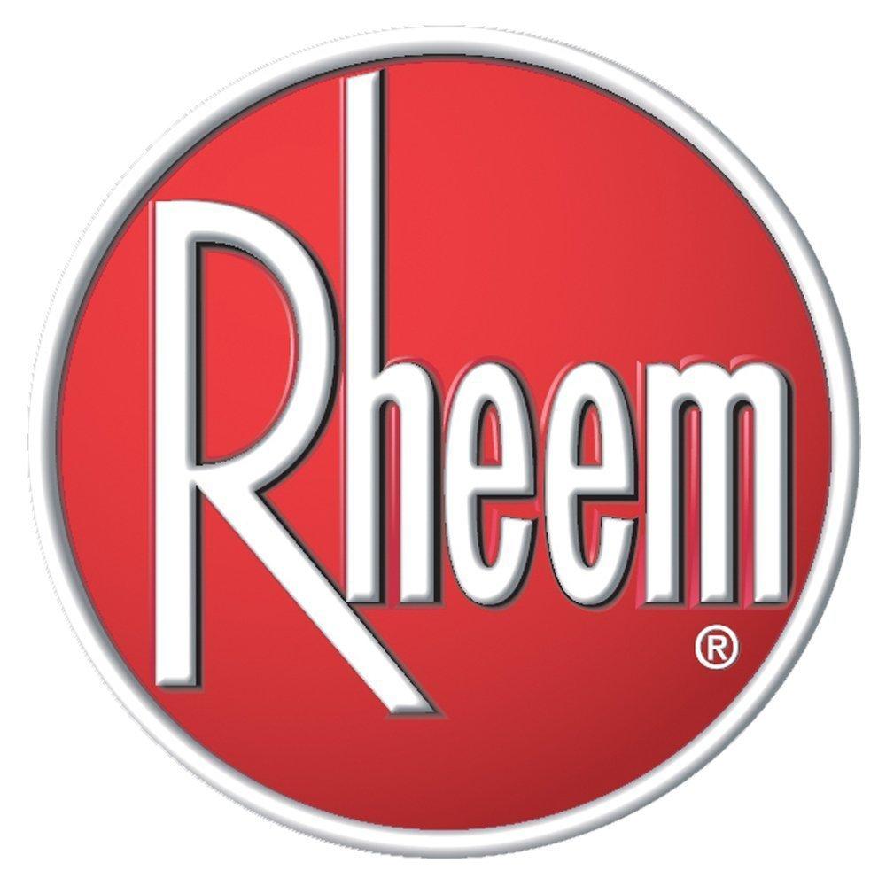 Rheem Crankcase Heater #44-101884-11