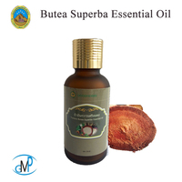 Butea superba wild plant extrat sex products penis extensions oil