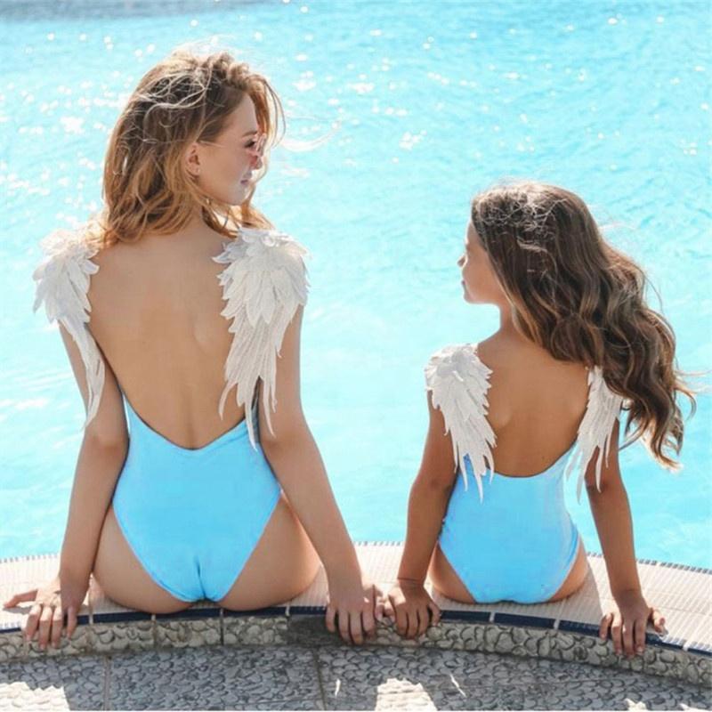 a8182474be73c Look Swimwear