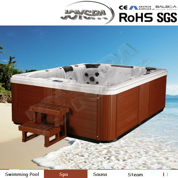 Small Round Bathtubs, Small Round Bathtubs Suppliers And Manufacturers At  Alibaba.com