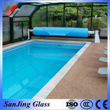 Glass Swimming Pool Walls Buy Glass Swimming Pool Walls Swimming Pool Wall Panels Clear Glass