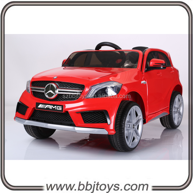electric toys for kids driving carremote car toys for kidskids electric car