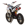 Single Cylinder, Air-cooled, 4-Stroke Zong Shen Engine Motorcycle 150cc Dirt Bikes for sale price