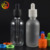 alibaba china tamper evident cap 15ml 30ml colorful glass e liquid dropper bottle 60ml with pipette