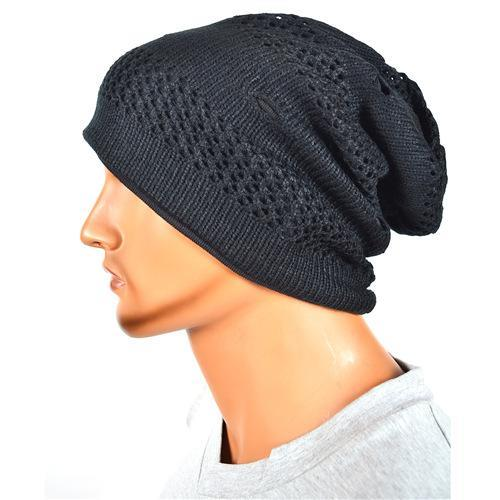 Get Quotations · Newest Beanie Hats Popular Sports Cool Skull Cap For  Women Men Fashion Winter Hats For 0cbd3ace9dc