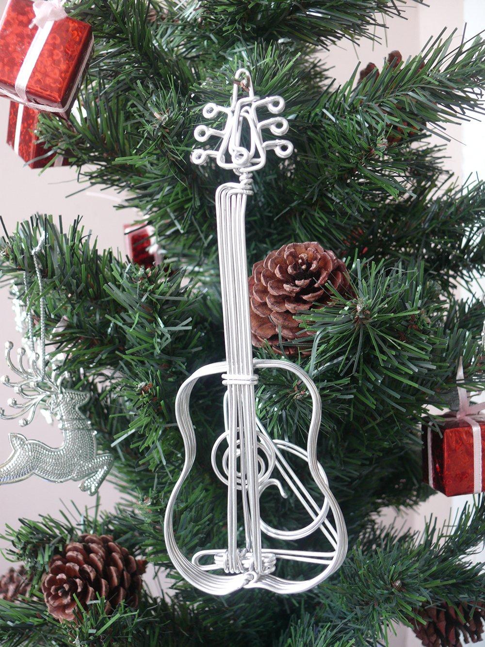 Buy Metal Wire Gift Art Handmade Road Vespa Motor Scooter Christmas ...