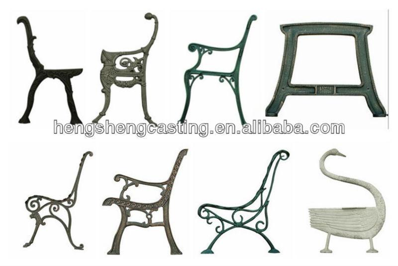 Marvelous Cast Iron Garden Bench Leg Outdoor Metal Bench Leg Buy Metal Bench Leg Outdoor Bench Legs Cast Iron Garden Bench Leg Product On Alibaba Com Uwap Interior Chair Design Uwaporg